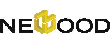 newood logo
