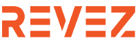REVEZ main logo