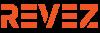 REVEZ Corporation Ltd.